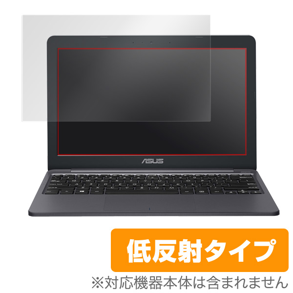 OverLay Plus for ASUS VivoBook E203NA