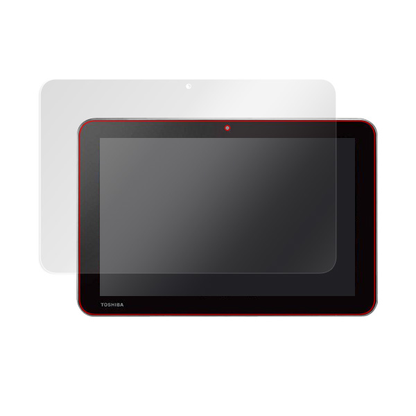 Android タブレット A204YB