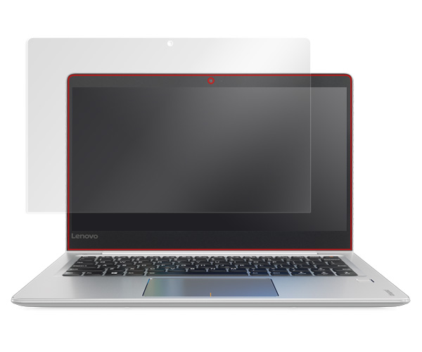 OverLay Magic for Lenovo ideapad 710S Plus