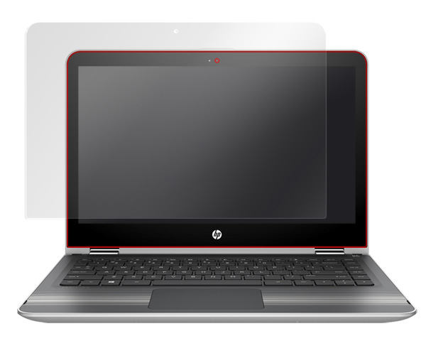 OverLay Magic for HP Pavilion 13-u000 x360 のイメージ画像