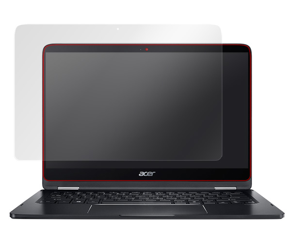 OverLay Plus for Acer Spin 7