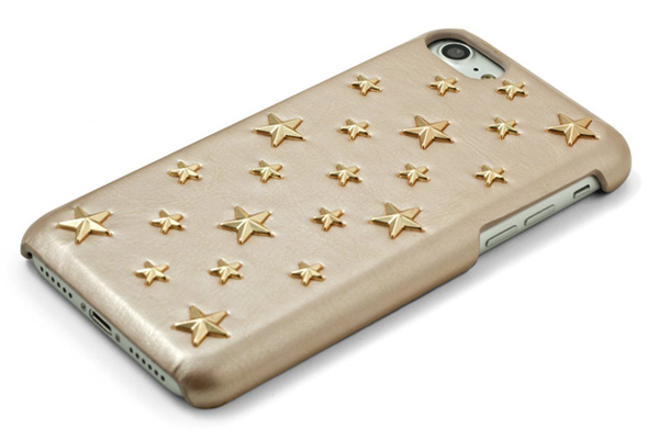 Sinra Design Works Stars Case 705 for iPhone 7