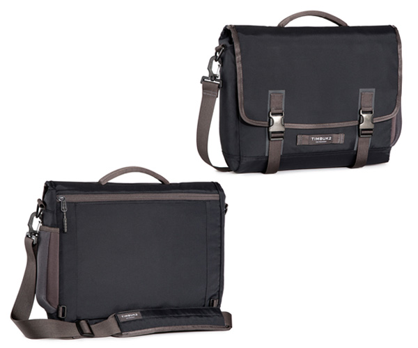 TIMBUK2 The Closer Case(ザ・クローザーケース)(S)