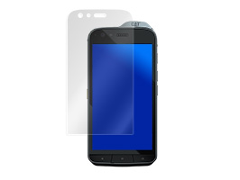 OverLay Brilliant for CAT S61 Smartphone