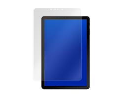 OverLay Brilliant for Galaxy Tab S4 表面用保護シート