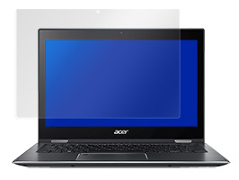 OverLay Brilliant for Acer Spin 5 (2018/2017)