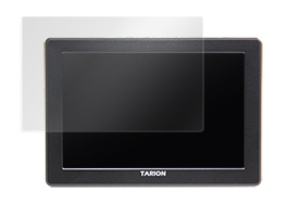 OverLay Brilliant for TARION X7s Fieldmonitor HDMI 4K