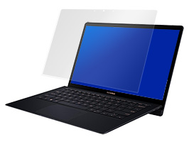 OverLay Brilliant for ASUS ZenBook S UX391UA