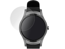 OverLay Brilliant for Wear24 LTE Smartwatch (2枚組)