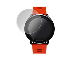 OverLay Eye Protector for Amazfit Pace (2枚組)