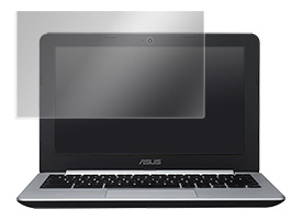 OverLay Eye Protector for ASUS Chromebook C200MA