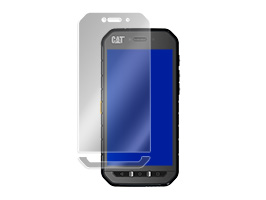 OverLay Eye Protector for CAT S41 Smartphone