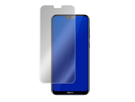 OverLay Eye Protector for Nokia 6.1 Plus 表面用保護シート