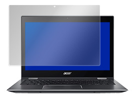 OverLay Eye Protector for Acer Spin 5 (2018/2017)