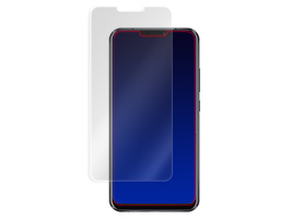 OverLay Magic for ASUS Zenfone 5Z (ZS620KL) / Zenfone 5 (ZE620KL) 表面用保護シート