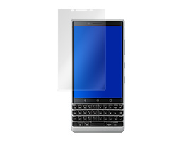 OverLay Plus for BlackBerry KEY2