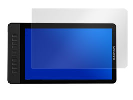 OverLay Plus for GAOMON 液晶ペンタブレット PD1560