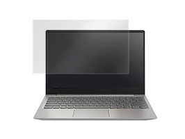 OverLay Plus for Lenovo Ideapad 320S