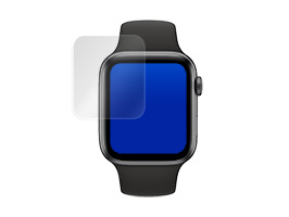 OverLay Plus for Apple Watch Series 4 44mm(2枚組)