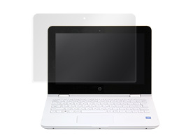 OverLay Plus for HP x360 11-ab000 シリーズ