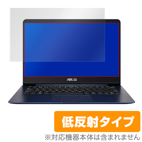 OverLay Plus for ASUS ZenBook 14 UX430UA