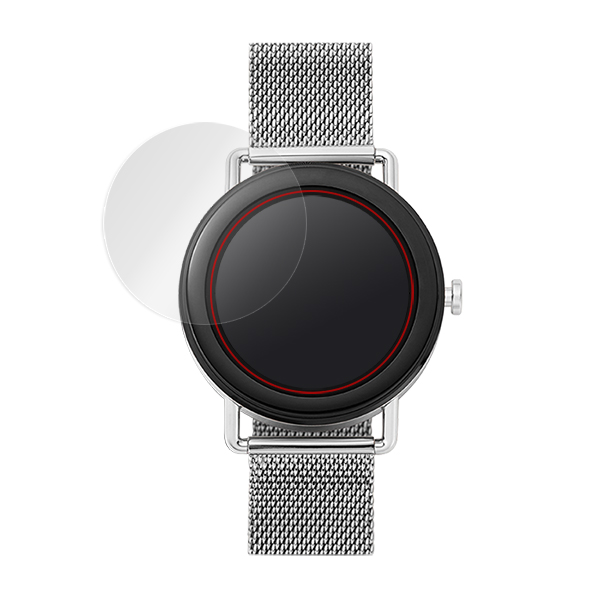 SKAGEN Smartwatch Falste
