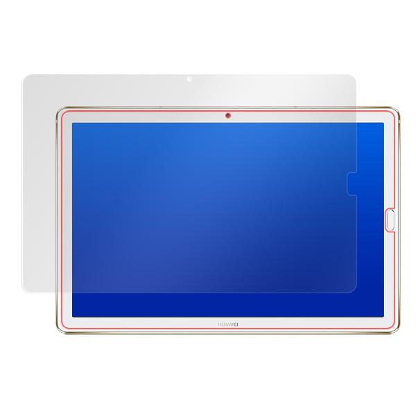 HUAWEI HUAWEI MediaPad M5 10 / MediaPad M5 Pro