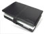 PDAIR レザーケース for Wind Netbook U123