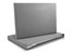 Sleevz for Aluminum UNIBODY MacBook Pro 15""