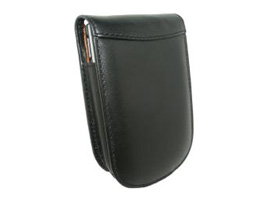 Piel Frama Leather case for iPAQ h4100/rx1950