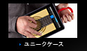 HandyShell for iPad 2