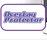iPhone 5s OverLay Protector 保護シート